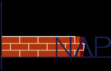 NAP IMMO GmbH